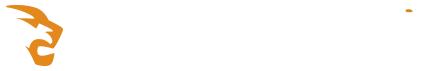 DTP-SCHULUNGEN [Adobe CCC+CS6: Edge, HTML5/CSS3, Dreamweaver, Photoshop, Indesign, Illustrator, Acrobat], Trainings und Seminare | www.WildKolleg.de